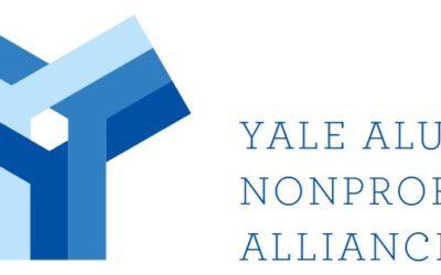 Rob Leighton Joins YANA National Board