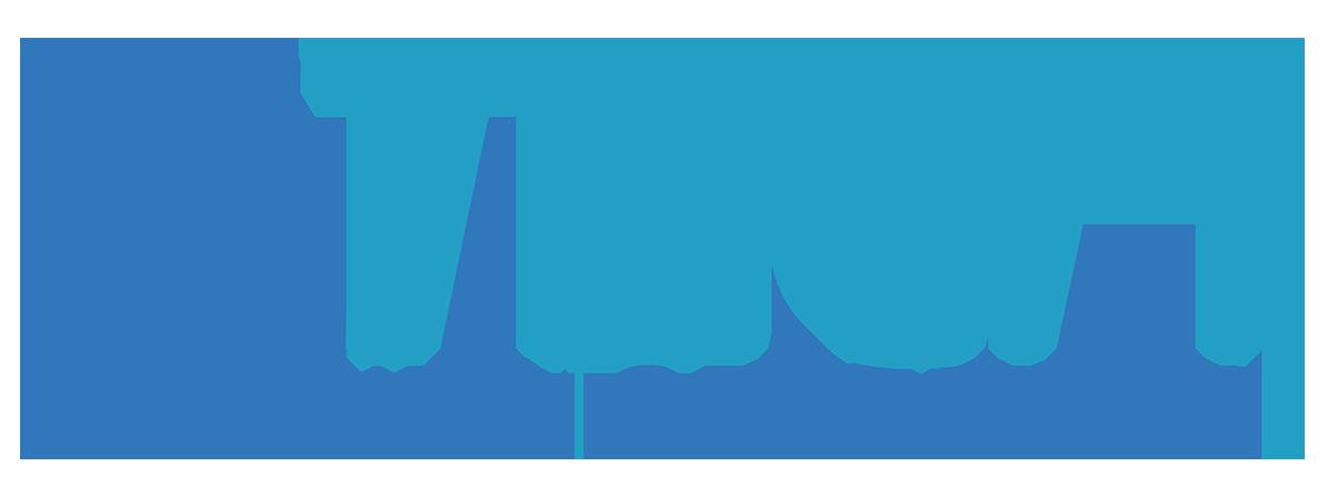 ATECH Assistive Technologies logo